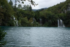 Visita al Parco Nazionale dei Laghi di Plitvice